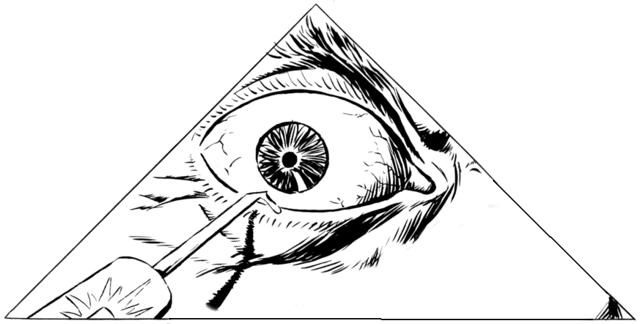 injury_to_the_eye